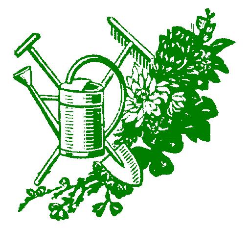 Gartenbau Leibeling -Startseite-